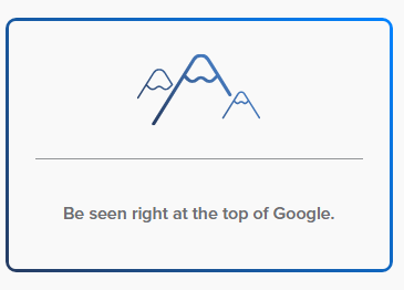 be-seen-right-at-the-top-of-GOOGLE