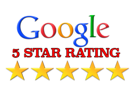 google reviews can make or break your business