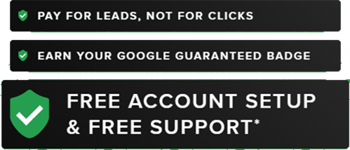 earn-your-google-guaranteed-badge-pay-leads