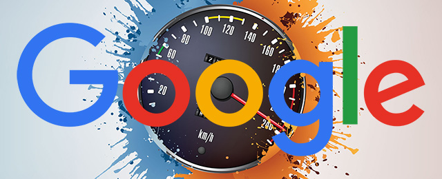 google-page-speed-matters-in-2019-SEO