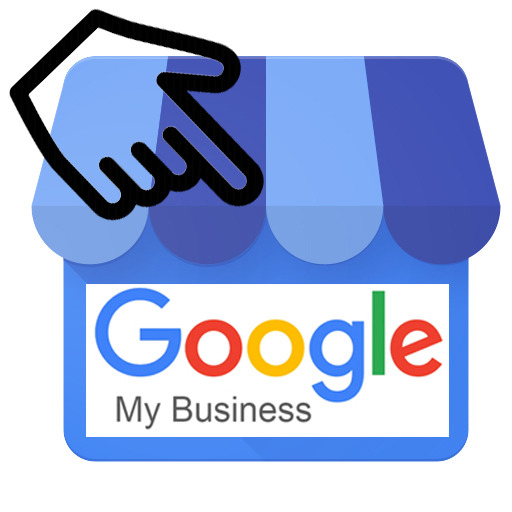 google-my-business-local-las-vegas