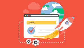 monitor-your-website-speed-SEO