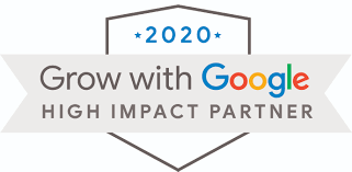 Grow With Google and SEO Secret Sauce 2020