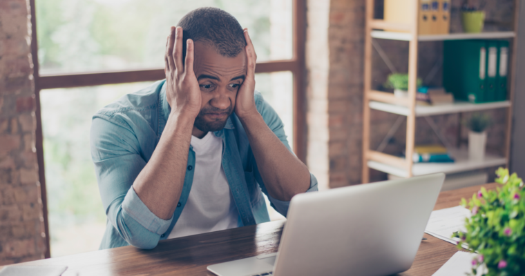 8-stupid-but-harmful-seo-mistakes-some-professionals-make